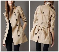 burberry jackets for women 180606
