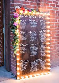 marquee lighting ideas. the internet is losing its mind over these wedding marquee lights lighting ideas