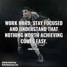 Motivational Basketball Quotes Simple Basketball Motivational Quotes Best Quotes Ever
