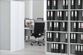 office file racks designs. Contemporary Designs Stunning Office Wall Shelving Ideas Feat White Computer Chair And  Futuristic Black Swivel Design Large Office File Racks Designs A