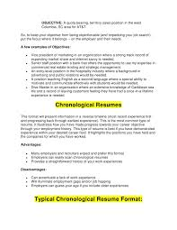 Impressive Generic Objectives For Resumes Exciting Objective Resume