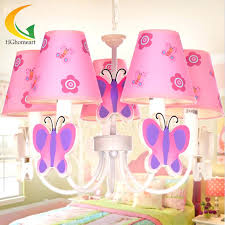 chandeliers for kids room chandelier kids room children s cartoon princess girl room lighting home design