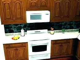 over the stove microwave. Present Over The Stove Shelf O2233430 Microwave Creative Range