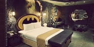 Batman Curtain Rod | Childrens Butterfly Bedroom Accessories | Batman Room  Decor