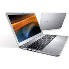 search laptops by brands, laptop brands
