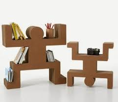 9f5feafbbb ffe471ea1c839f6a7 cardboard furniture cardboard crafts