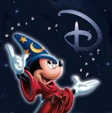 270 Disney & Mickey Mouse ideas   disney mickey, mickey mouse, disney mickey  mouse