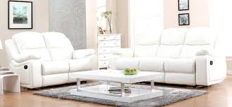 cream leather reclining sofa off white leather couch cream leather sofa home decor ideas with off