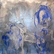 Aluminum | Patti Parsons