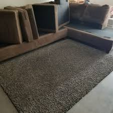 photo of i clean carpets phoenix az united states post sofa and