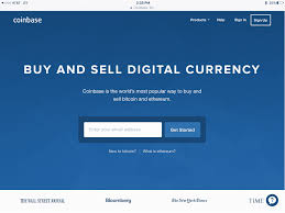 When you initiate a transaction, we broadcast it to the rest of the network so it can be confirmed. When Is A Good Time To Buy Ethereum Pdf Bitcoin Rcg Media Reliance Communications Group