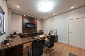 fabulous home office interior. Large Size Of Best Innovative Small Kitchen Office Space Ideas Fabulous Home Colorful Interior Design