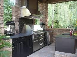 outdoor kitchen showcase gallery outdoor kitchen cabinetsoutdoor kitchen cabinets