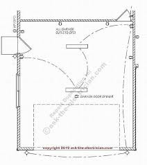 wiring diagram for bedroom wiring image wiring diagram bedroom electrical wiring diagram the wiring on wiring diagram for bedroom