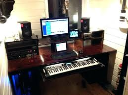 studio desk ikea studio desk corner ion desk some ideas with studio
