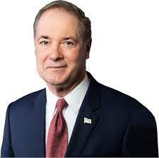 U.S. Representative John Joyce, M.D.