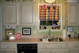 paint for kitchenCost To Paint Kitchen Cabinets Cost To Paint Kitchen Cabinets