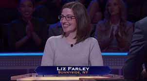 Sunnyside woman walks away with $100,000 after playing 'Who Wants to Be a  Millionaire' | Sunnyside Post