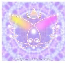 Resultado de imagen de anclaje de luz divina