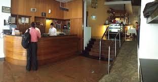 Robertson Quay Hotel, Singapour - avis et réservation | ebookers.fr