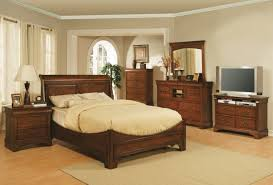 Room Store Bedroom Furniture Italian Bedroom Furniture In Stores Home And Interior