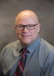 Neil Johnson, NP-C | Find a Physician or Provider | Aspirus Health Care