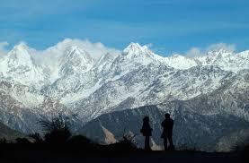 Горы Гималаи высота фото где находятся карта Гималаи самые высокие горы на Земле