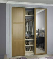 wardrobes stanley sliding wardrobe doors uk stanley mirror doors replacement parts shaker style sliding wardrobe