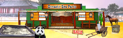 dynasty spa parts hot tub outpost dynasty spa parts online