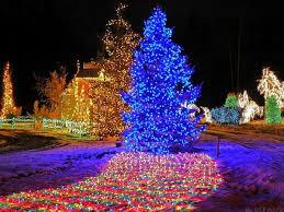 xmas lighting decorations. christmas light ideas awesome modern outdoor decoration xmas lighting decorations
