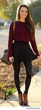 Best 25+ Winter date outfits ideas on Pinterest | Winter date ...