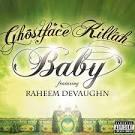 Baby [Explicit Version]