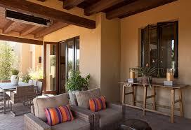 santa fe style bedroom furniture. santa fe style bedroom furniture