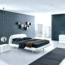 Master bedroom paint colors furniture Dark Furniture Grey Color Bedroom Grey Color Bedroom Grey Bedroom Color Schemes Grey Wall Paint Color Schemes Elegant Partedlyinfo Grey Color Bedroom Modest Ideas Grey Color Bedroom Schemes For