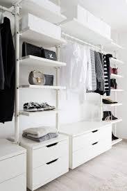 Ideen : Die Besten 20 Kleiderstange Ikea Ideen Auf Pinterest ...