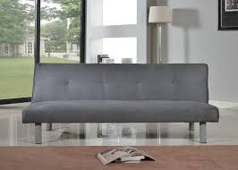 couch bed tumblr. Furniture : Sofa Goc Cozy Ektorp Bed Slipcover Most Comfortable Quality Couch Comfy Outlet Blacklick Ohio Cuddle Tumblr Uk O