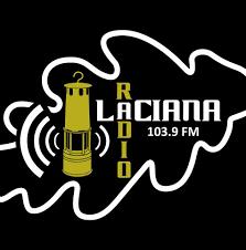 Resultado de imagen de Radio laciana