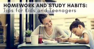 Advice watch free teens