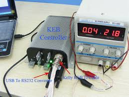 building communication between kelly controller and computor kelly kls controller at Kelly Controller Wiring Diagram