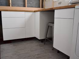 Kitchen Pantry Cabinet Ikea Garage Shelves Ikea Garage Storage Cabinet Systems Has One Of The