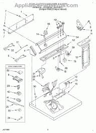 whirlpool dryer wiring diagram gas wiring diagram whirlpool electric dryer wiring diagram and hernes