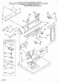 whirlpool dryer wiring diagram gas wiring diagram whirlpool electric dryer wiring diagram and hernes