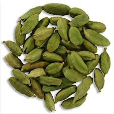 Image result for cardamom plant