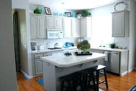 grey cabinets kitchen with black granite countertops white birch large size of white kitchen cabinets with