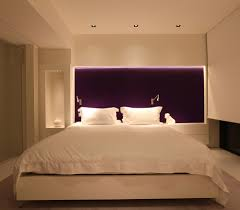 bedroom mood lighting. Bedroom Mood Lighting (11)