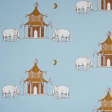 Nice Pagoda Wallpaper