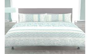 extra large duvet covers extra large king duvet covers extra large twin bedding sets oversized duvet