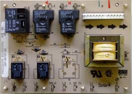 dacor ovens applianceboards the relay boards can be found using the following diagram