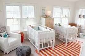 interior designs  beautiful classic to modern nursery room