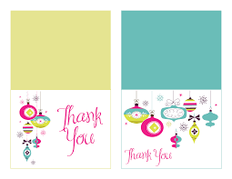 Free Online Thank You Card Free Online Printable Thank You Cards Shared By Alissa Scalsys